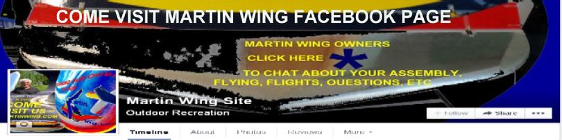 martin wing facebook, george ferris, rc flying, zagi, radical rc, slope soaring, UK,